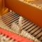 04_steinway_and_sons_o_180