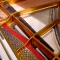 05_steinway_and_sons_fluegel_m
