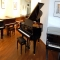 01 Steinway Sons S