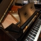 03 Steinway Sons S