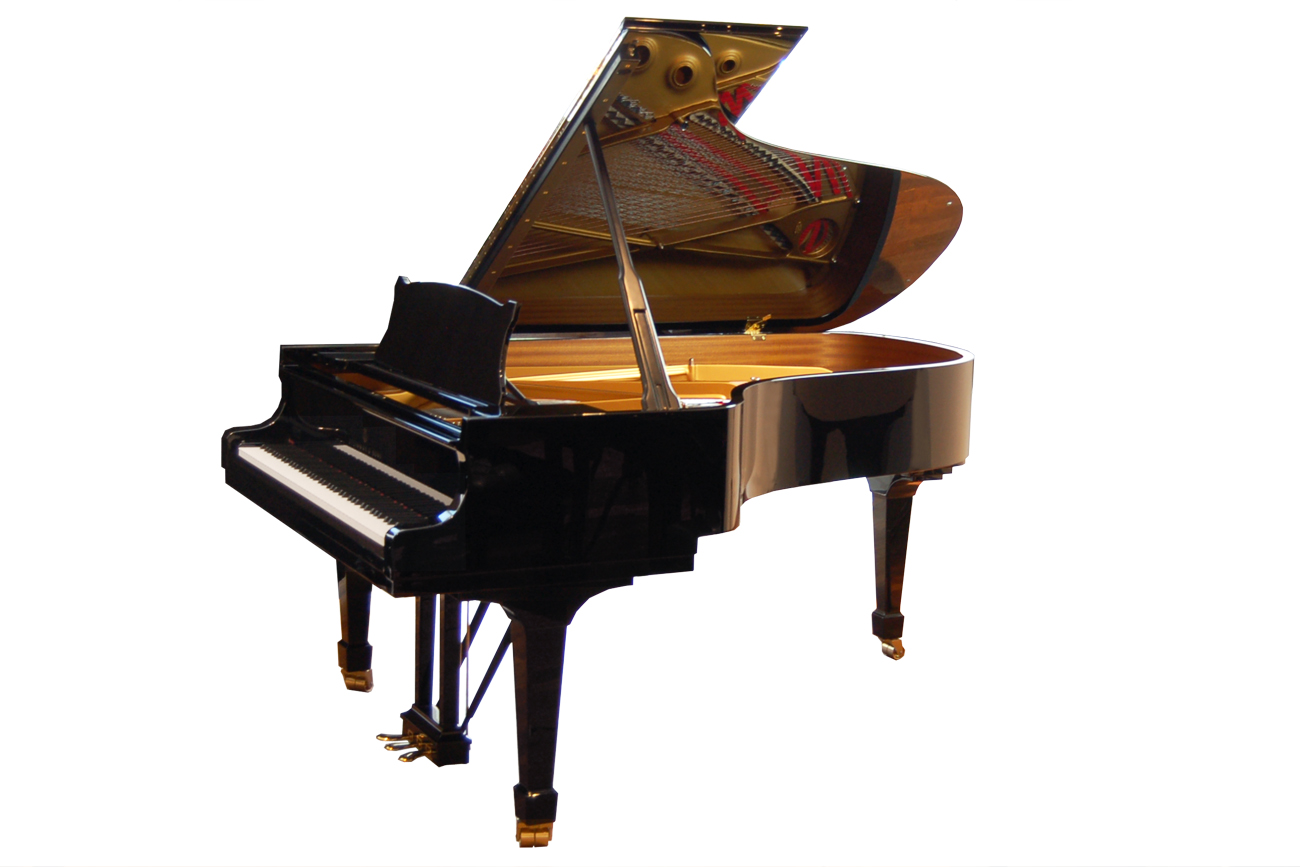 00_steinway_and_sons_b_211.jpg