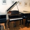 01_steinway_and_sons_b_211