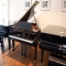 02_steinway_and_sons_b_211