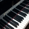 05_steinway_and_sons_b_211