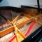 06_steinway_and_sons_b_211