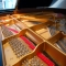 07_steinway_and_sons_b_211