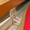 09_steinway_and_sons_b_211