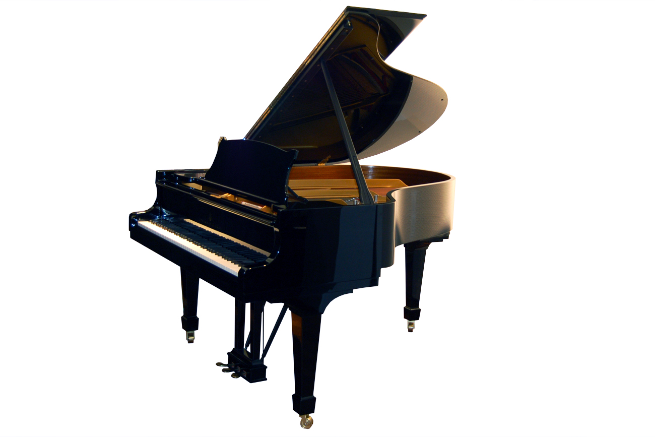 00_steinway_and_sons_o.jpg