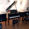 01_steinway_and_sons_o