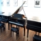 02_steinway_and_sons_o