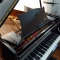 03_steinway_and_sons_o
