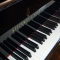 04_steinway_and_sons_o