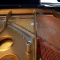 07_steinway_and_sons_o