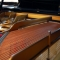 08_steinway_and_sons_o
