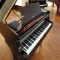 03_steinway_and_sons_fluegel_m_170