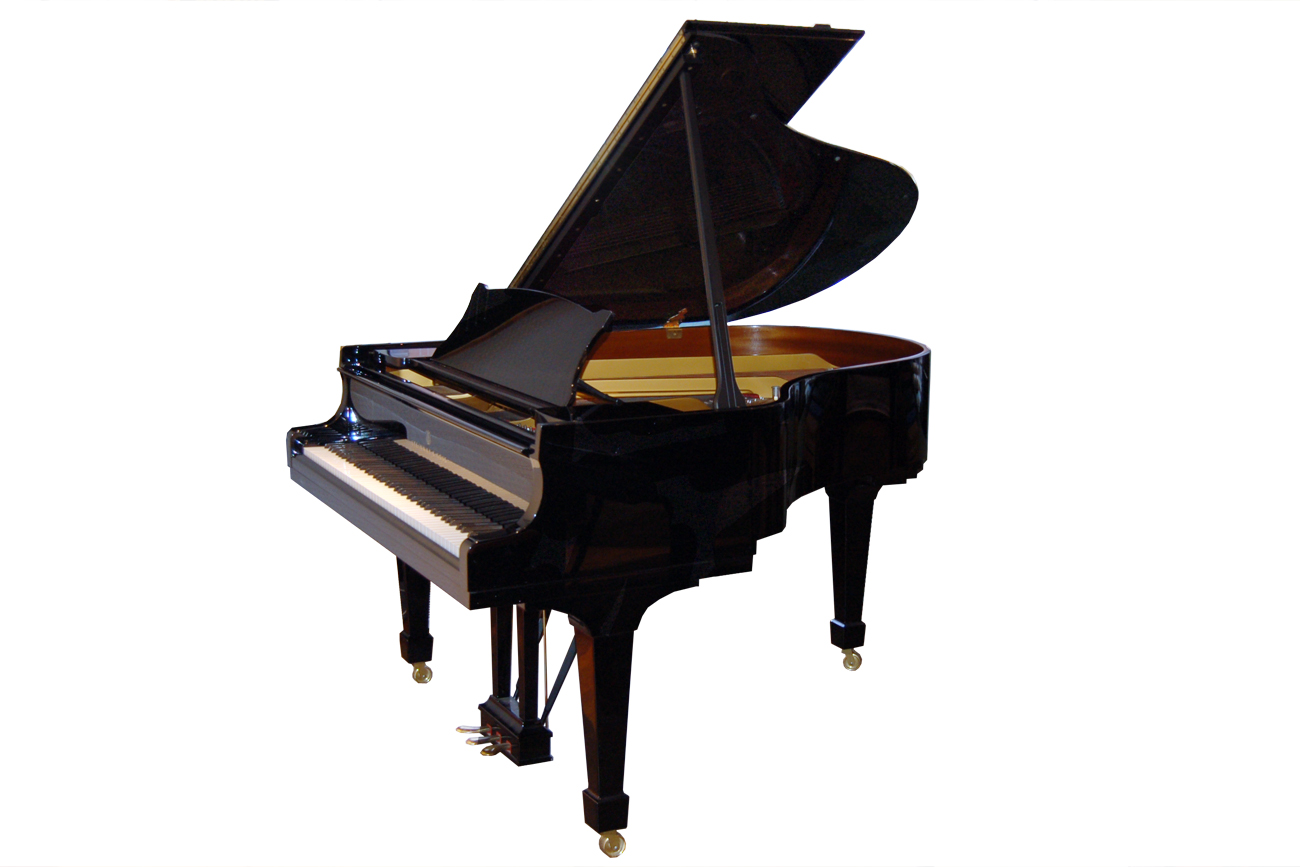 00_steinway_and_sons_m_170.jpg