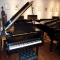 01_steinway_and_sons_m_170