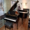 02_steinway_and_sons_m_170