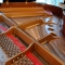 05_steinway_and_sons_m_170