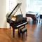 02_steinway_and_sons_fluegel_m_170