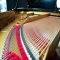 06_steinway_and_sons_fluegel_m_170