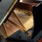 03_steinway_and_sons_fluegel_a-188