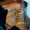 04_steinway_and_sons_fluegel_a-188