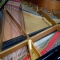 08_steinway_and_sons_fluegel_a-188
