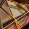 07_steinway_and_sons_fluegel_a-188