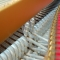 09_steinway_and_sons_fluegel_a-188