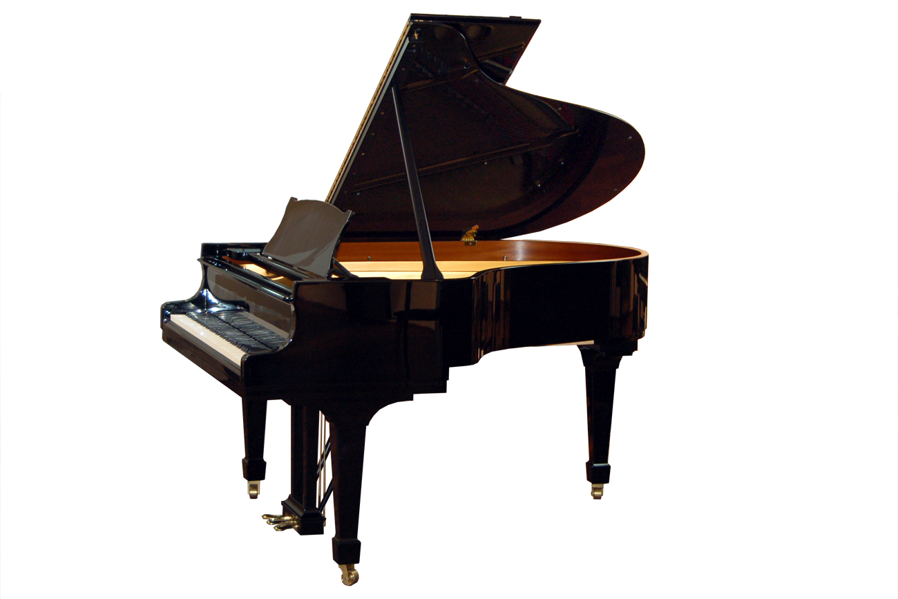 00_steinway_and_sons_o-180.jpg
