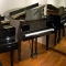 01_steinway_and_sons_o-180