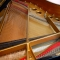 06_steinway_and_sons_o-180