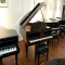 01_steinway_and_sons_fluegel_m_170
