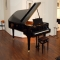 01_steinway_and_sons_fluegel_d_274