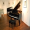 01_steinway_and_sons_fluegel_a-188