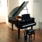 02_steinway_and_sons_fluegel_a-188
