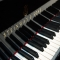 05_steinway_and_sons_fluegel_a-188