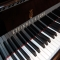 05_steinway_and_sons_fluegel_a_188