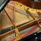 06_steinway_and_sons_fluegel_a_188