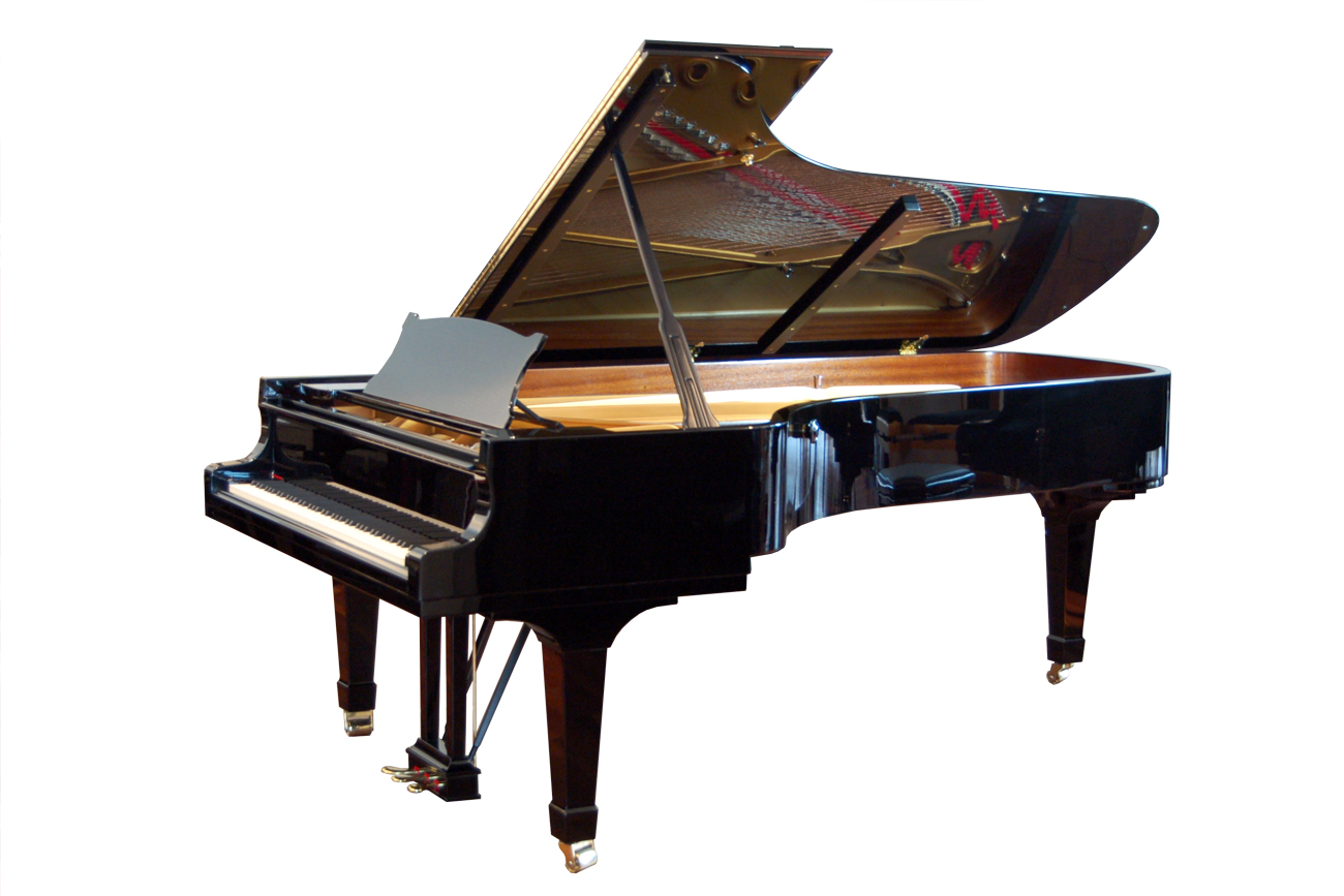 steinway sons The steinway & sons global website tuning & technical services with over 100 years of combined experience, our quality highly skilled professional technician list will provide tuning, voicing, and regulation services in your home.