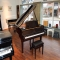 01_steinway_and_sons_fluegel_s-155