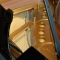 04_steinway_and_sons_fluegel_s-155