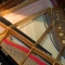 06_steinway_and_sons_fluegel_s-155