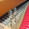 09_steinway_and_sons_fluegel_s-155