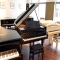 01_steinway_and_sons_fluegel_m-170