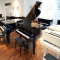 02_steinway_and_sons_fluegel_m-170