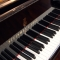 05_steinway_and_sons_fluegel_s-155