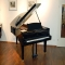 01_steinway_and_sons_fluegel_c-227
