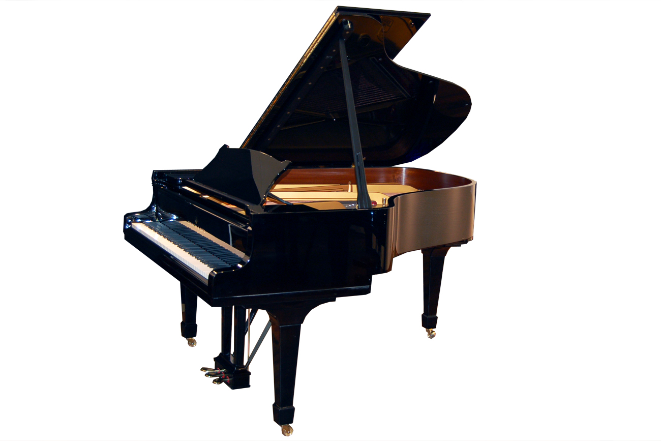 00_steinway_and_sons_a_188.jpg